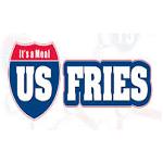 US Fries - Tempe
