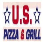 U.S Pizza & Grill