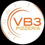 VB3 Pizzeria