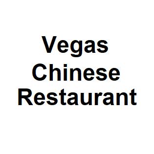 Vegas Chinese Restaurant