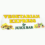 Vegetarian Express - N. Halsted