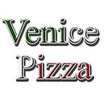 Venice Pizza