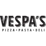 Vespa's Pizza