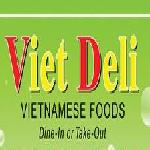 Viet Deli