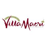 Villa Macri
