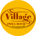 Village Pizza House