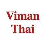 Viman Thai