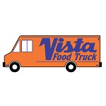 Vista Food Truck