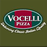 Vocelli Pizza - Industry Ln.