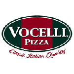 Vocelli Pizza - Murray Ave
