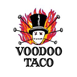 Voodoo Taco - N. 114th St.