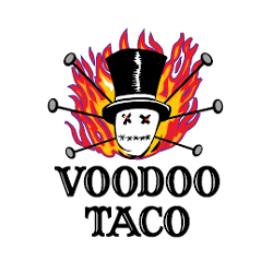 Voodoo Taco - S. 67th St.