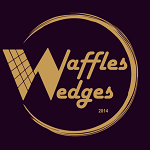 Waffles & Wedges