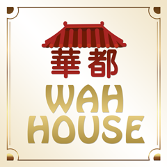 Wah House Chinese Restaurant