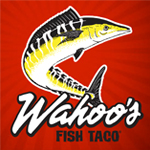 Wahoo's Fish Tacos - San Jose