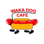 Waka Dog Cafe