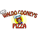 Waldo Cooneys Pizza - W. 111th St.