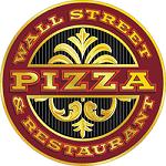Wall Street Pizza & Restaurant