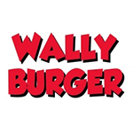 Wally Burger