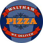Waltham Pizza