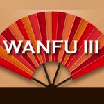 Wanfu 3