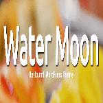 Water Moon Asian Fusion