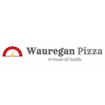 Wauregan Pizza