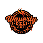 Waverly Deli