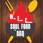 WEC Soul Food & Barbecue