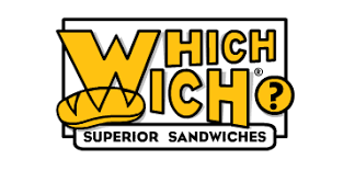 Which Wich - Ann Arbor
