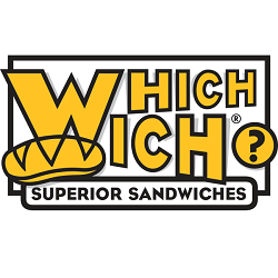 Which Wich - Downtown Austin