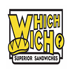 Which Wich Superior Sandwich