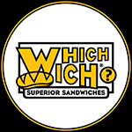 Which Wich? - Round Rock