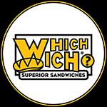 Which Wich? - Barbara Jordan Blvd.