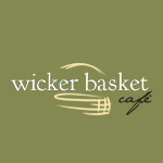 Wicker Basket Cafe