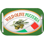 Wild Olive Pizzeria & Artisan Sandwiches