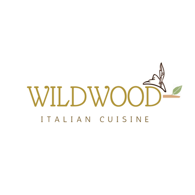 Wildwood Italian Cafe