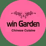 Win Garden