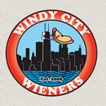 Windy City Wieners - Bloomington