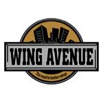 Wing Avenue