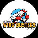 Wing Busters Blue Springs