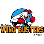Wing Busters Kansas City