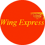 Wing Express