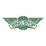 Wing Stop - S. Oneida