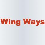 Wing Ways