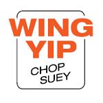 Wing Yip Chop Suey Restaurant