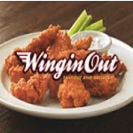 Wingin Out
