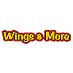 Wings & More