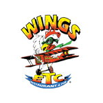 Wings Etc - Mishawaka