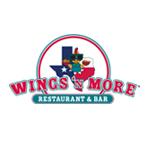 Wings N More